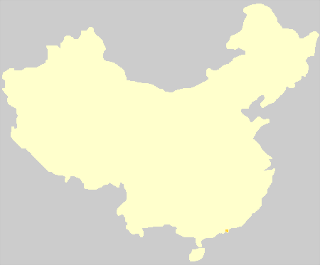 china map for kids. x marks the spot, Great